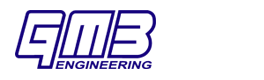GMB Engineering